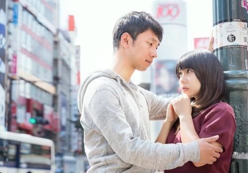 shibuya-109201409211309442500-thumb-815xauto-5671