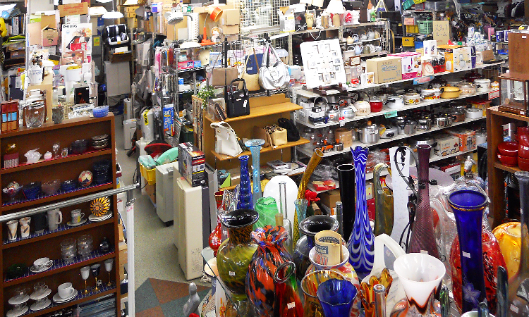 photo-store02
