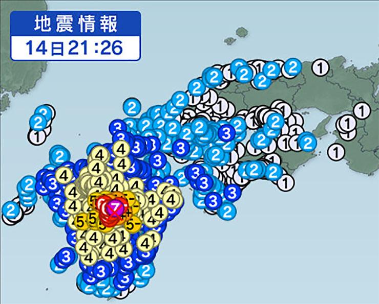 kumamoto-jishin-01